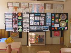 130. výročí školy